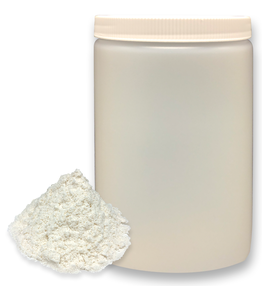 By-O-reg+ PS Concentrate Feed Supplement in Canton, South Dakota