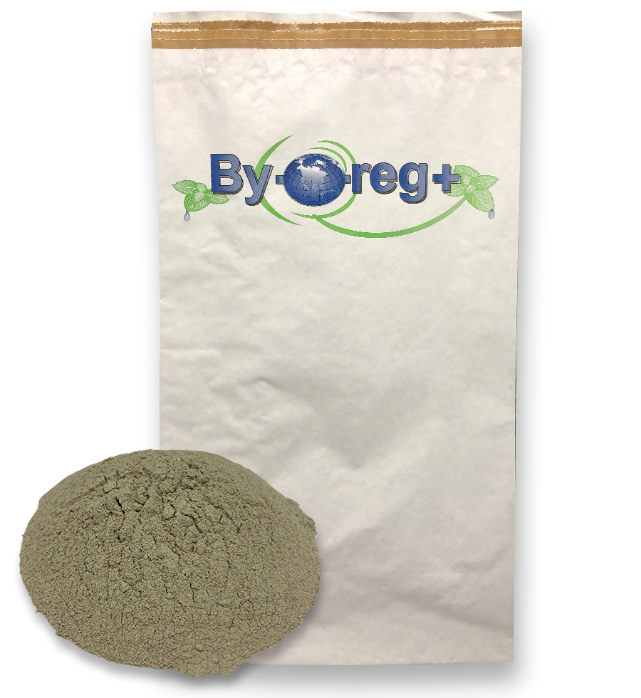By-O-bond Feed Supplement in Canton, South Dakota