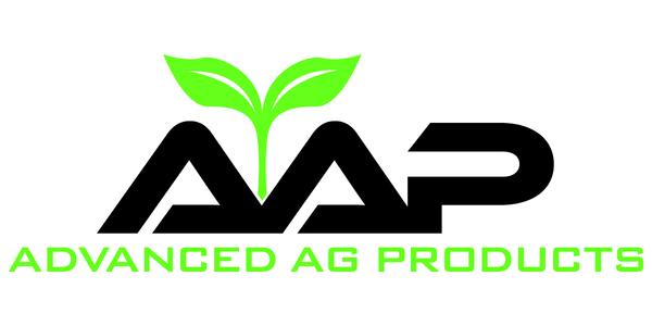 Advanced Ag Products Canton, South Dakota